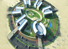 Masdar signs agreement to deliver wind power portfolio of over 800 MW in Egypt