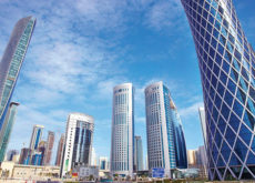 Qatar to increase power capacity by 50% in next two years