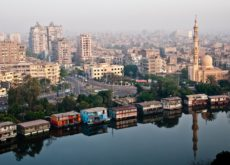 New investments and mega projects to speed up Egypt's GDP growth