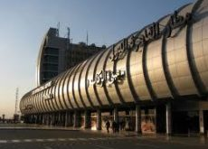 Hill Intl wins contract for Cairo International Airport T2 upgrade to double capacity