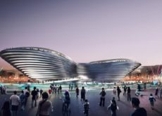 Canadian government floats tenders for its Expo 2020 Dubai pavilion
