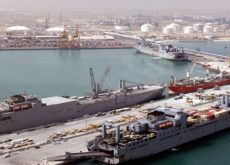 Kuwait to award six tenders to execute loading and unloading cargo projects by 2021