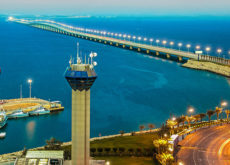 King Fahd Causeway to undergo expansion to double capacity