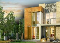 Damac Properties to unveil second phase of Just Cavalli Villas