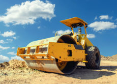 Construction equipment rental market to exceed US$ 140 bn by 2024