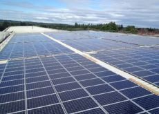 Malawi to construct 300 solar charging stations