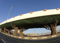 Brand Dubai and Nakheel sign MoU on city beautification projects