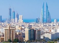 Bahrain's real estate market sees significant growth