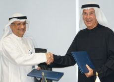 KEO International Consultants wins US$ 6.2 mn contract from Kuwait CMA