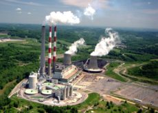 ORASCOM and IPIC to build and operate coal fired power plant in Egypt