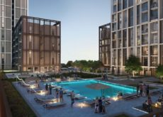 Emaar unveils innovative concept for co-living spaces in Dubai Hills Estate