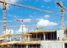 Empower urges construction sector to be aware of efforts to integrate sustainable practices