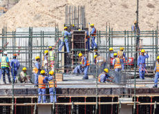 Union National Bank: Delayed payments continue to plague construction industry