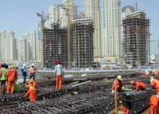 UAE Ministry of HR intervenes to recover financial dues of workers