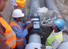 Empower awards US$ 48 mn in contracts for extension of district cooling pipe networks