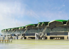 Copperchase wins Phase 1 Mid-Euphrates Airport project in central Iraq