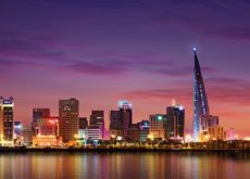 KSA allocates funding worth US$ 670 mn to pay for housing, road, power and water projects in Bahrain