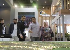 Cityscape to explore regional real estate landscape with three shows
