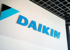First Exclusive Daikin UAE Showroom Opens in Al Ain
