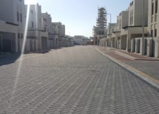 Bahrain's construction industry to be driven by focus on affordable housing