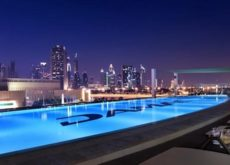 Damac Properties reports net profit of US$ 330 mn in 2018