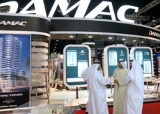 Damac Properties clarifies role in US$ 1bn Oman project with Omran