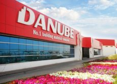 Danube Properties launches two new housing projects in Dubai