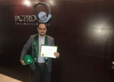 Petrofac awarded its third US$ 75 mn PDO contract in Oman