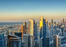Dubai developers taking every precaution not to flood the market with launches