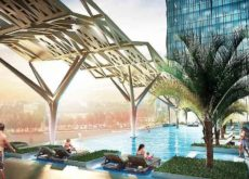Four Seasons to open its first facility in Kuwait in 2016