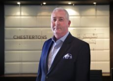 Riyadh needs more affordable housing says Chestertons'  Q2 2016 property report