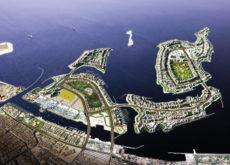 Nakheel awards four contracts worth US$ 117 mn for Deira Islands