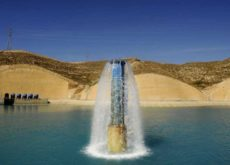 KFAED funds construction of four water desalination plants in Egypt worth US$ 50 Mn
