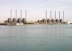 Saudi Arabia to build World's Largest Desalination Plant