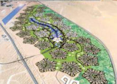 Desert Rose housing project launched in Dubai