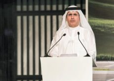 UAE to increase contribution of clean energy