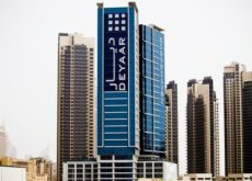 Deyaar signs Mou with Turkey's Asçioglu Group to expand presence in the Middle East region