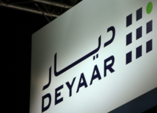 Dubai's Deyaar to build 5 hospitality projects by end of 2018