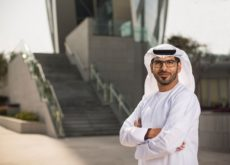 Aldar Properties endorses new law allowing land ownership for foreigners