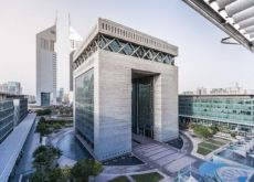 Plan approved to expand DIFC by 1.3km²