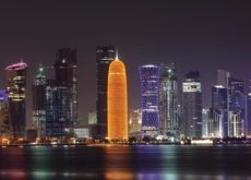 Ashghal to develop waterfront destination in Doha