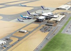 Oman to officially launch its fourth regional airport at Duqm