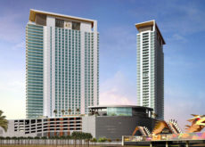 Nakheel assesses five proposals for Dragon Towers construction