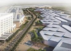 Deloitte: GCC construction sector boasts robust pipeline of projects