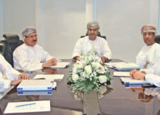 Omran establishes new company for Mina Sultan Qaboos Waterfront Project