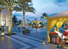 Muriya to invest US$ 500 mn in construction of high-end hotels in Oman