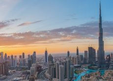 Dubai's residential market to see price and rent declines in Q2 2018