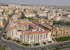 Dubai's affordable properties' demand on the rise