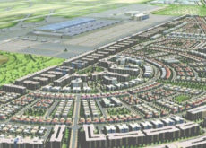 Dubai South awards contracts worth US$ 272 mn for residential projects