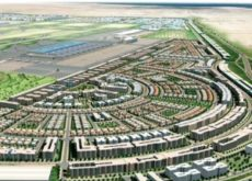 New Offices to be built by DWC Business Park at World Expo 2020 Site